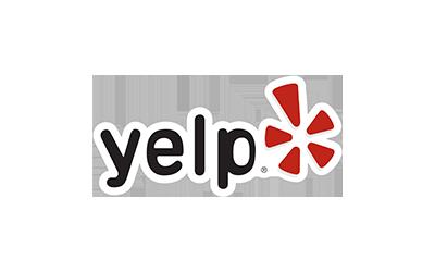 Yelp_Frisky